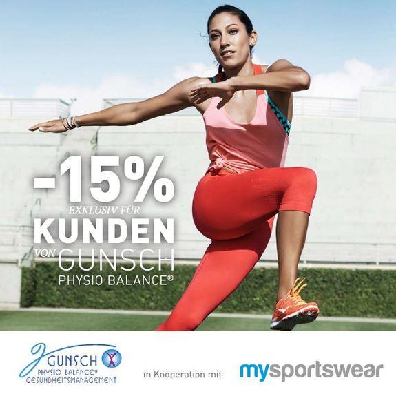 http://www.rehamedico.de/ckeditor_assets/pictures/401/content_Gutschein_Gunsch_1.JPG?1458323247